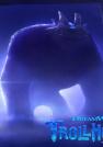 吉尔莫·德尔·托罗-巨怪猎人