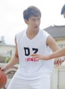 中国足球又1希望之星:22岁国脚处子赛季3助攻,李铁真应该招他