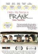 我叫弗兰克