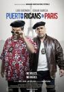 罗莎里奥·道森-波多黎各人在巴黎