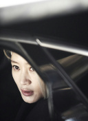 亚洲日韩日本中文在线