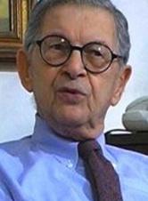 富里奥·斯卡派利