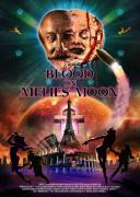 血染梅里爱之月球
