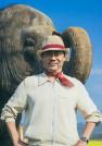 刘青云-我的宠物是大象