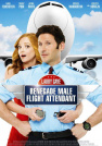 丹尼·朴迪-拉里·盖耶:一个叛变的男空乘员的故事