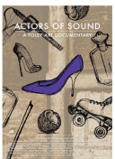 Actors of Sound