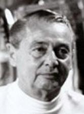 菲尔·卡尔森