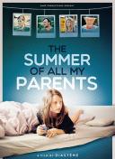 所有父母的夏天