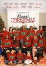 Ryan Newton-迈耶斯家的圣诞节