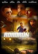 Roadrun