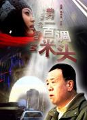 护宝奇兵之黑楼魅影_湖北柯窃集团公司 张浩博导演倾情指导