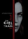 卢克·伊万斯-火车上的女孩