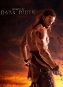 黑暗骑士的传奇