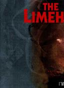 莱姆豪斯的杀人魔