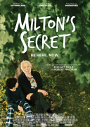 密尔顿的秘密