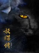 北京爱情故事_三亚沤圆称投资有限公司 林心如素颜现身机场