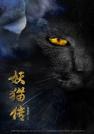 张天爱-妖猫传