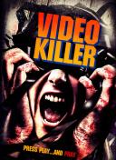 Video Killer