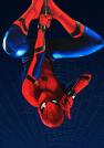 凯文·费吉-蜘蛛侠:归来