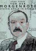 史蒂芬·茨威格:再见欧洲