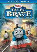 汤马仕小火车:索多岛勇士