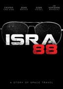 ISRA 88