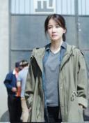 最新电影排行榜2012