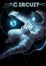 Armin Shimerman-轨道