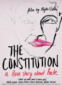 克罗地亚宪法
