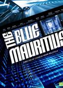藍色毛里求斯