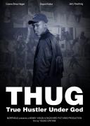 T.H.U.G:上帝之下的皮条客