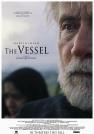 泰伦斯·马力克-The Vessel