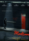 Melissa Santiago-疯狂小镇
