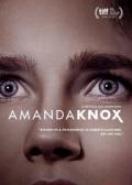 阿曼达·诺克斯
