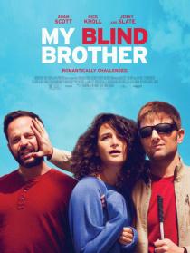 我的盲兄弟
