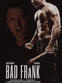 恶人弗兰克