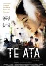 吉尔·伯明翰-Te Ata