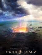 环太平洋:起义