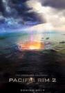 朗·普尔曼-环太平洋:雷霆再起