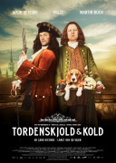 Tordenskjold & Kold