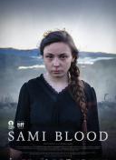 萨米人之血