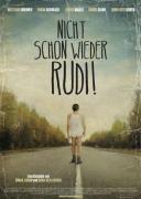 Nicht schon wieder Rudi!