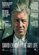 大卫·林奇的艺术人生
