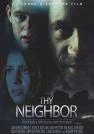 Jake Heethuis-你的邻居