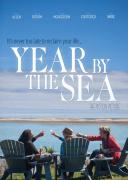 海边的一年