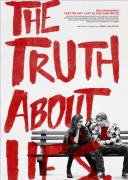 有关谎言的真相