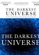 黑暗的宇宙