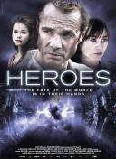 英雄——当国家需要你的时候