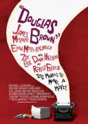 道格拉斯·布朗