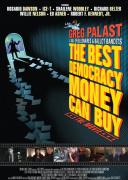 最好的民主钱可以买到